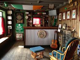 Floor Pub Med Man Cave And How To Plan A Man Cave Inmyinterior in Garage Man