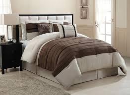 perfect beige comforter set queen