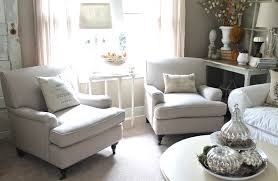 Living Room  Incredible Living Room Furniture Handsome Luxury - Living room furniture stores