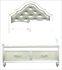 Value City Furniture Kid Beds. Bed City Furniture Twin Beds ...
