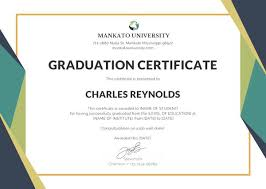 Certificate Background Free Kindergarten Diploma Certificate Template 3 Free Printable