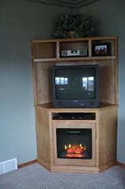 28 electric fireplace insert x 23 28 electric fireplace
