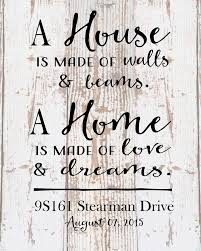 New Home Quotes Magnificent Quotes New Home Quotes And Sayings