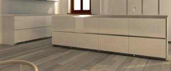 lvt flooring costco. Armstrong Vinyl Plank Flooring Lvt Costco Vs Laminate Lowes Sale T