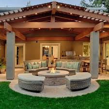 Love this outdoor setup!! Outdoor Kitchen Tucson Arizona Design Ideas,  Pictures, Remodel