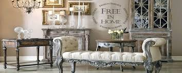 Factory Direct Wholesale Furniture And Mattress Warehouse San