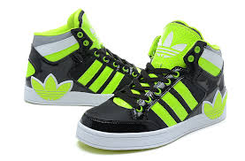 adidas shoes high tops for men. adidas shoes high tops for men h