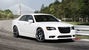 2018 chrysler 300 srt. modren 2018 chrysler with 2018 chrysler 300 srt