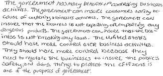 college essays college application essays mixed economy essay related gcse economy economics essays