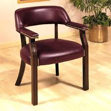 Office Chairs With Arms And Wheels Desk Chairs Replacement Office Chair Wheels For Carpet Staples