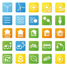 energy topics renewable energy mother earth news 061 energy updates fotolia