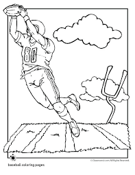 Fresh Boxing Gloves Coloring Pages Or Inspirational Baseball Glove