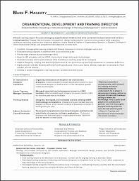 Entry Level Rn Resume Unique Nurse Resume Sample Inspirational Entry Level Nursing Resume