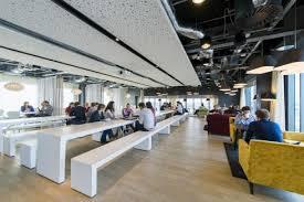 google office furniture. Cool-office-furniture-Dublin-Ireland-Google-Offices Google Office Furniture I
