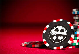 Baccarat Sure Win Formula | Baccarat Strategy System
