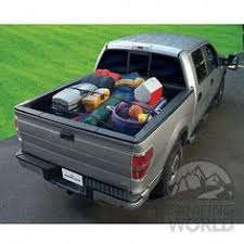 21 Best Trying to stay Organized images   Cargo net, Truck bed net ...
