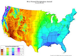3b Regional Climate Drivers