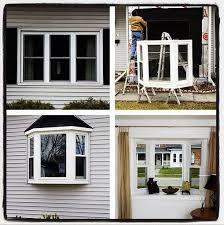 Cost Of Fiberglass Pella Window  Window Replacement GuideBow Window Estimated Cost
