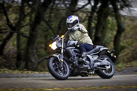 get a lower motorcycle insurance at 19 with free quotes