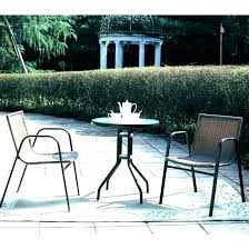 patio table with umbrella outdoor furniture set with umbrella small patio table set with umbrella dining