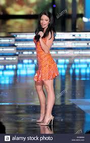 Miss New Hampshire Krystal Muccioli 2011 Miss America Preliminary ...