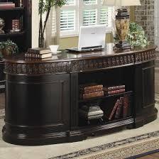 office desk buy. Top 67 Top-notch Corner Desk Cool Office Accessories Executive Furniture Set Adjustable Computer Modern Innovation Buy