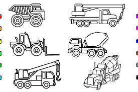 bulldozer coloring pages bull page surprising crayola photo free construction equipment
