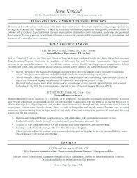 Elegant Administrative Analyst Cover Letter For Actuarial 38