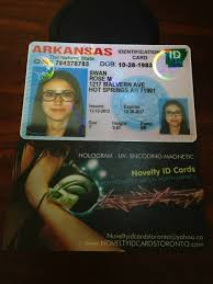 Is Us Pin All By Theidman Id's On This Arkansas Our