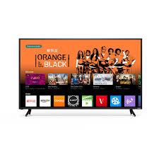 vizio tv canada. vizio smartcast tv rolls out to 2017 e-series ultra hd displays in canada vizio tv w