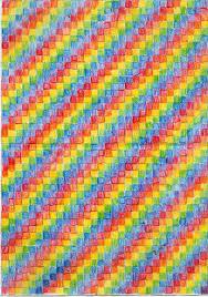 Rainbow Graph Paper Under Fontanacountryinn Com