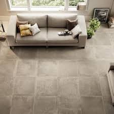 living room flooring designs. all images living room flooring designs o