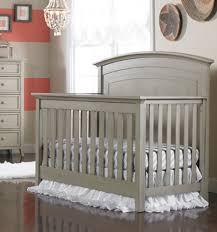 convertible crib sets. Simple Convertible For Convertible Crib Sets