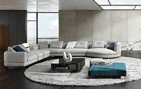 minotti italian furniture. 2018 Collection Minotti Italian Furniture