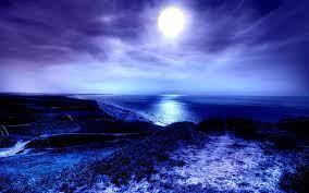 Moonlight Wallpapers - Top Free ...