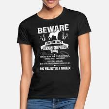 Shop <b>German Shepherd T</b>-<b>Shirts</b> online   Spreadshirt