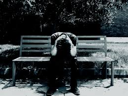 sadness sad pictures of love boys