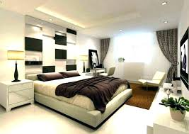 accent wall decor decorating tips decorate bedroom red wood
