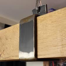Hanglamp Drijfhout Hanglamp Van Oude Potten With Hanglamp Drijfhout