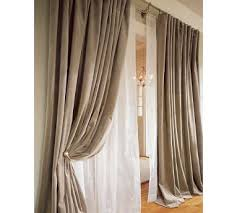 barn living room curtains - Google Search