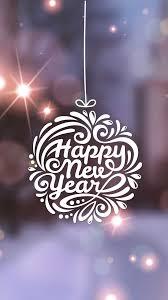 Happy New Year Wallpaper 2021 ...