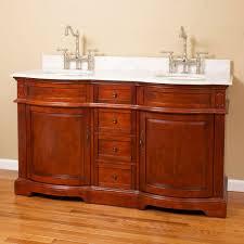 66 inch bathroom vanity. Image Of: 66 Inch Double Sink Bathroom Vanity