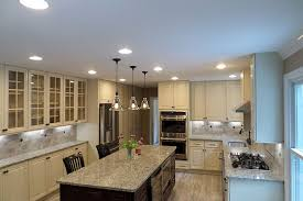 Home Remodeling Virginia