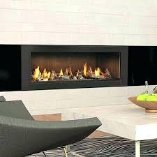 wolf steel fireplace natural gas fireplace inserts