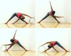 List Of Aerial Yoga Poses Chart Pictures And Aerial Yoga