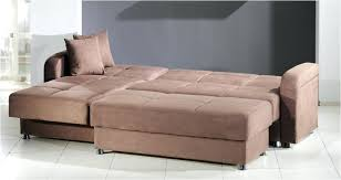 sectional sleeper sofa with storage small sectional sleeper sofa new small sectional sleeper sofa couch bed sectional sleeper sofa