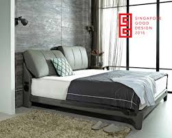 Good Quality Of Bedroom Furniture In Kuala Lumpur (KL)