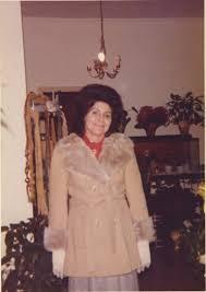 Lina Hamm Obituary - Tuscaloosa, AL