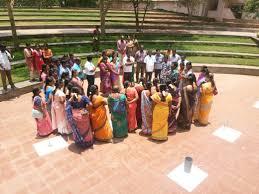 இன்று நிழல் இல்லா நாள்: புதுச்சேரியில் கண்டு ரசிக்க ஏற்பாடு க்கான பட முடிவு