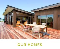 Design And Build Homes Best Design